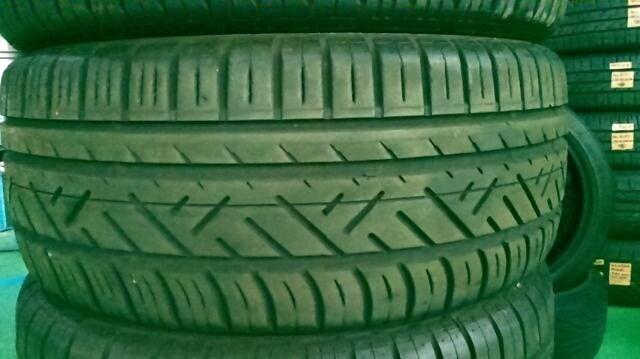 4092234)激安バリ溝ピレリドラゴン4本セット普通車全般215/45R17送料無料 < 自動車/バイク