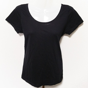 美品!Spick&SPAN(スピック&スパン)のTシャツ