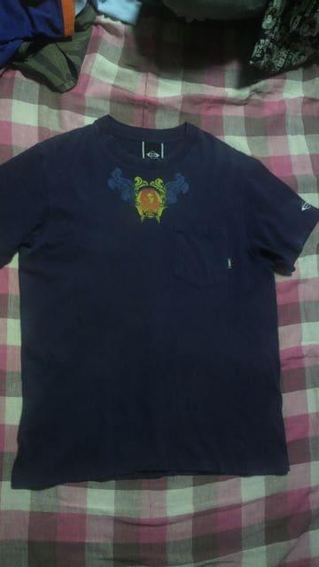 ★ヒステリックグラマー★半袖★Tシャツ  < ブランドの