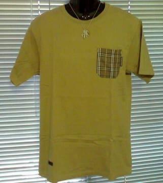 《ETB》Tシャツ ステューシー スワッガー マックダディー BAL AG