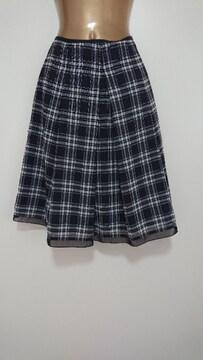 コムサデモード、コムサイズムLスカート