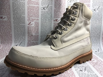 ★ティンバーランド 6INCHI PREMIUM ブーツ26.5 新品即決!