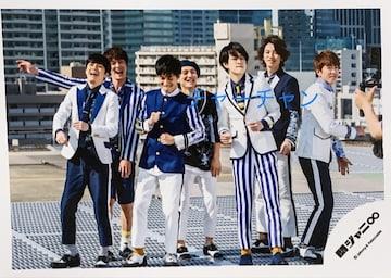関ジャニ∞メンバーの写真★462