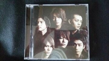KAT-TUNアルバム★Break the Records