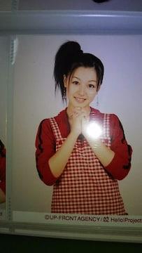 久住小春公式生写真゚+(人・∀・*)+。♪