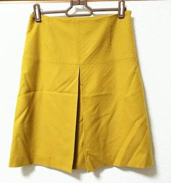 美品、ユナイテッド アローズ(UNITED ARROWS)のスカート