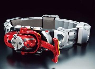 コンプリート セレクション カブトゼクター 仮面ライダーカブト