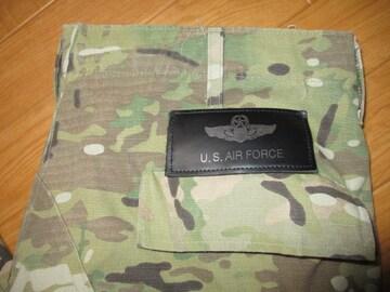 アメリカ PROPPER社 ミリタリー パンツ USA−L