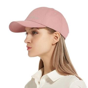電磁波 遮断 キャップ 帽子 ピンク 磁場 過敏症 電磁波対策 防止 cap
