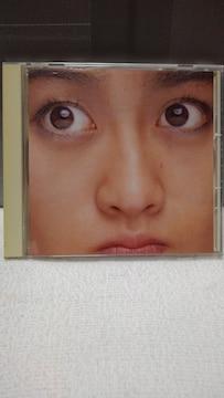 渡辺美里 BREATH