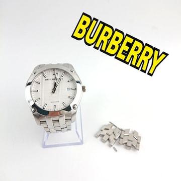 BURBERRY 時計