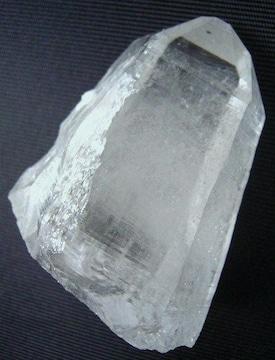 ☆ヒマラヤ水晶☆ 5.7�a 89g