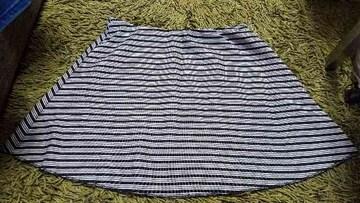 ★ZARA★スカート★サイズM★