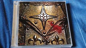聖飢魔II(デーモン小暮) 歴代小教典大全 2枚組ベスト