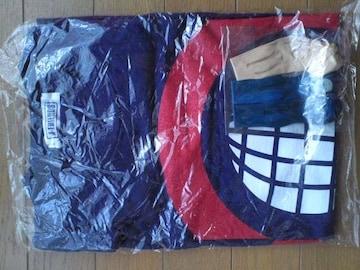 J-FRIENDS 非売品 カウントダウンTシャツ