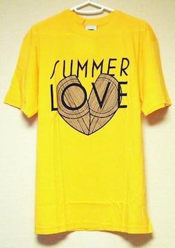 ◇新品◇SWAGGER◇スワッガー◇Tシャツ◇L◇