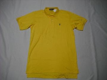 43 男 POLO RALPH LAUREN ラルフローレン 半袖ポロシャツ XL