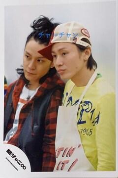 関ジャニ∞メンバーの写真★594