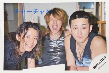 関ジャニ∞メンバーの写真★25