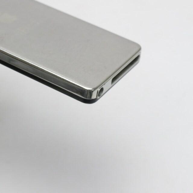●安心保証●良品中古●iPOD nano 第1世代 2GB ブラック● < 家電/AVの