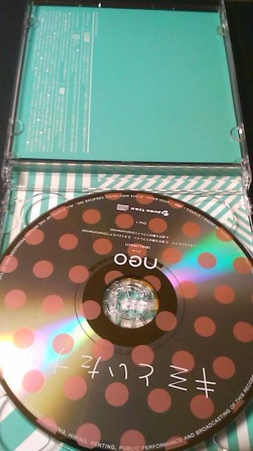 アイドリング!!!最後の加入7人〜限定CD+DVD〜トレカ付 < タレントグッズの
