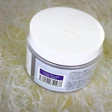 カラーバター  ショッキングパープル