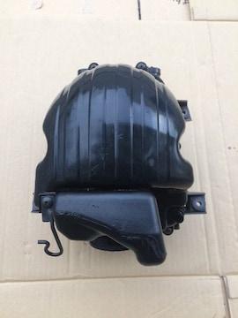 CBR250R用 エアフィルター