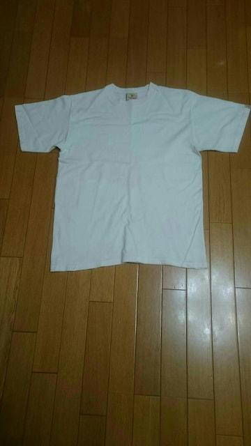 Goodwear  Tシャツ  < ブランドの