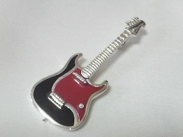 rasta・vibrationsギターシルバー925トップ