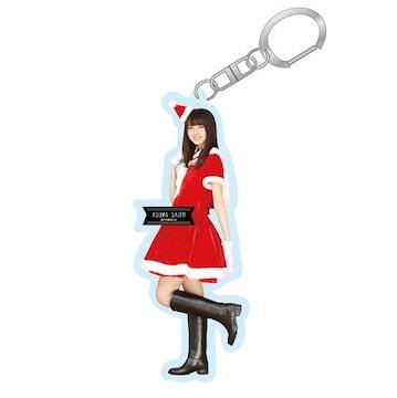 即決 乃木坂46 キーホルダー Merry X'mas Show 2015 齋藤飛鳥
