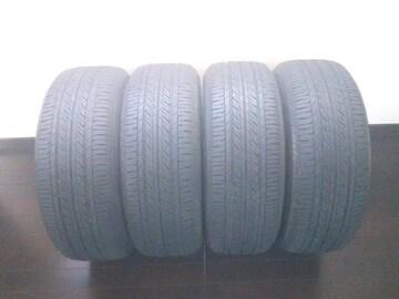 ★タイヤ ブリヂストン ECOPIA EP150 205/55R16 4本セット