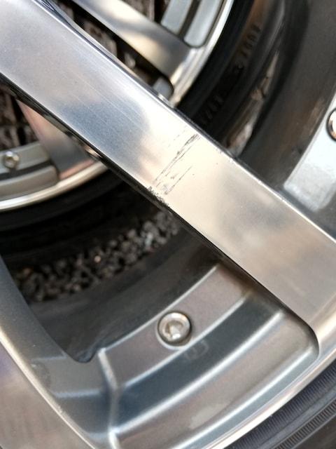 送料込greleグレール軽自動車専用16インチタイヤホイールセット