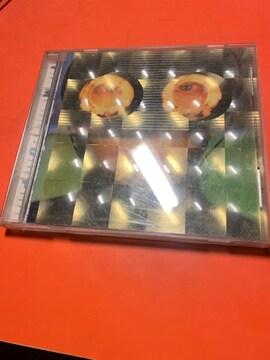 松任谷由美 CD ドーンパープル