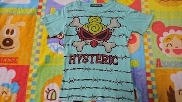 HYSTERIC MINI★110