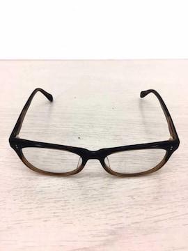 OLIVER PEOPLES(オリバーピープルズ)murphyメガネ
