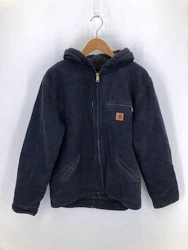 Carhartt(カーハート)ダック地アクティブジャケットジャケット