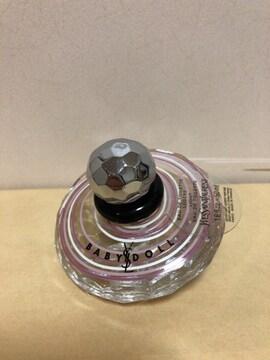 イヴサンローラン ベビードール キャンディピンク レア香水 50ml