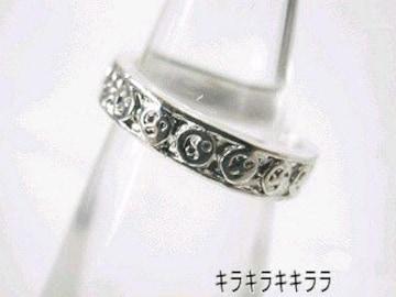《New》オシャレマストアイテム★シンプルデザイン*トゥリング/ピンキーリング�C