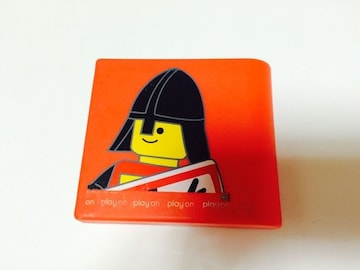 ♪レゴMDケース♪