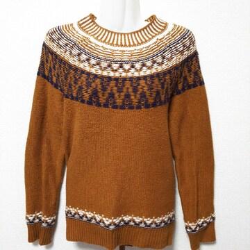 GAP(ギャップ)のニット、セーター