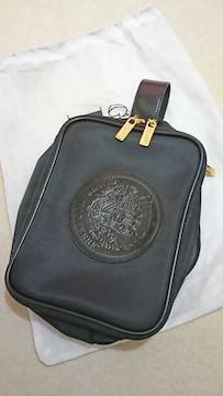 【新品未使用!!】ジャンフランコフェレ GIANFRANCO FERRE バッグ