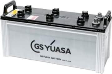 GS YUASA [ ジーエスユアサ ] 国産車バッテリー [ PRODA NEO ]