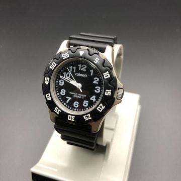 即決 CURRENT 腕時計 Y121-AR50