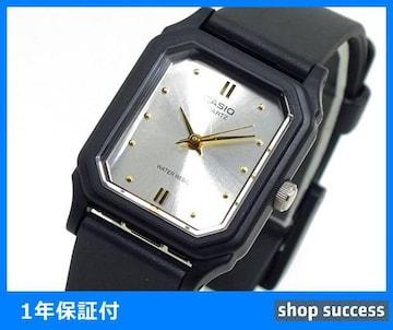 新品 即買■チープカシオ腕時計 レディース LQ142E-7A//00042580