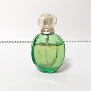 廃盤 Dior ディオール タンドゥルプワゾン 50ml EDT 香水