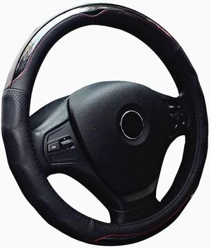 軽自動車 ハンドルカバーsサイズ