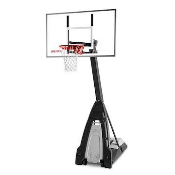 バスケットゴール 60インチ ザ・ビースト 7B1560CN