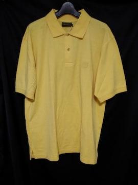 セールTimberlandティンバーランドワンポイントポロシャツ