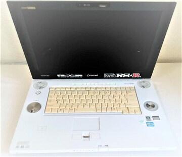 東芝  G40/97D PQG4097DRP 大き目のサイズ 17インチ