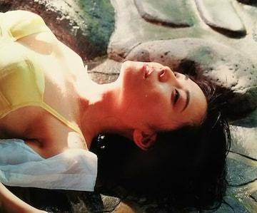 鈴木史華・小向美奈子…【PENTHOUSE JAPAN】2000年12月号
